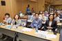 용인시의회 의원연구단체 「공유도시 용인」, 공유포럼 참석 및 공유기업 벤치마킹