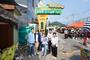 용인시의회 의원연구단체 「공유도시 용인」, 경기공유마켓(전통시장) 벤치마킹