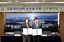 성남시, 지하철 8호선 위례 추가역 착공…2021년 말 개통