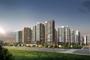 '수원 센트럴 아이파크 자이' 19일(금) 사이버견본주택 오픈