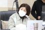 경기도의회 왕성옥의원, 2020년 보건건강국 행감에서 지적