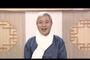 오산시 곽상욱 시장 신년사(영상)