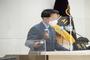 용인시의회, 제8대 용인시의회 3주년을 되돌아보며