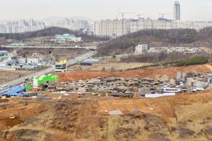오산시, 문광부 '한류관광 활성화사업' 선정