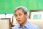 오산시 곽상욱 시장, 거리두기 최고단계 시행 시민 적극동참 당부