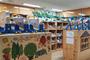오산시육아센터 '장난감 순환 프로젝트' 추진