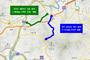 양평군, 국도37호선 여주-양평 4차로 확장 등 제5차 국도·국지도 건설계획 확정
