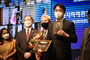 하남시 김상호시장, 아시아태평양학습도시연맹 '명예의전당 헌정도시' 선정 영예
